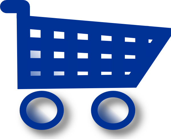 Trolley clipart icon SVG Clip clip Art vector