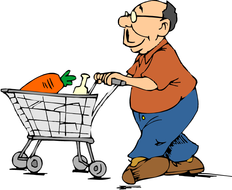 Cart clipart pulled Up Cliparts Pulling Zone cliparts