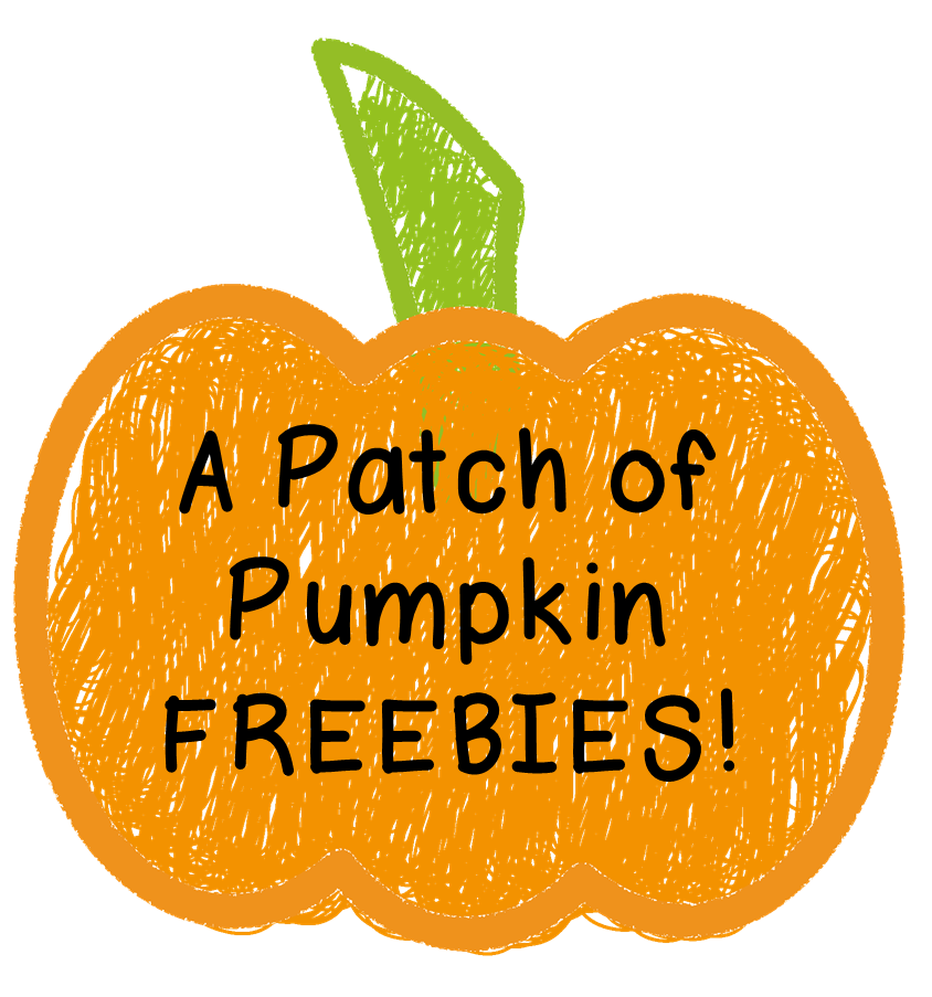 Cart clipart pumpkin patch Clipart pumpkin Pictures Clipart patch
