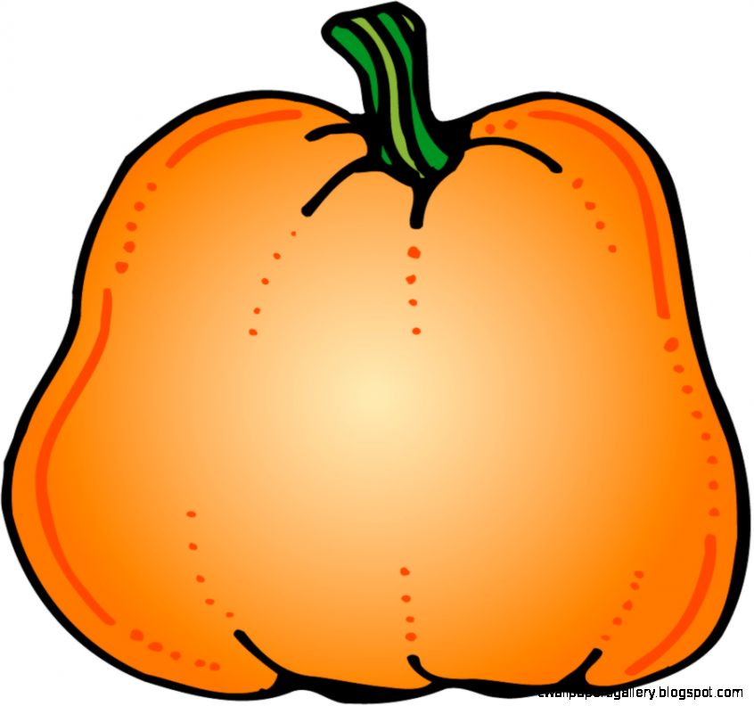 Cart clipart pumpkin patch Free pumpkin collection clipart clipart