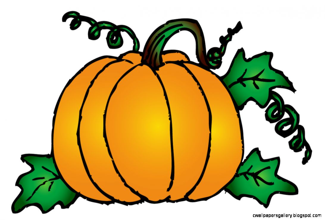 Cart clipart pumpkin patch Pumpkin patch 4 clipart clip