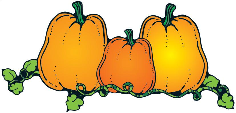 Cart clipart pumpkin patch Clipart pumpkin cliparts patch 54