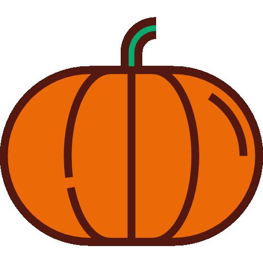 Cart clipart pumpkin picking 1 Attractions Crest Adventure 9;