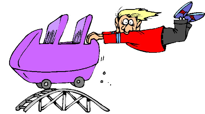 Cart clipart roller coaster Collection Roller Coaster car coaster