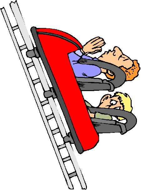 Cart clipart roller coaster Coaster Roller clipartfest empty Roller