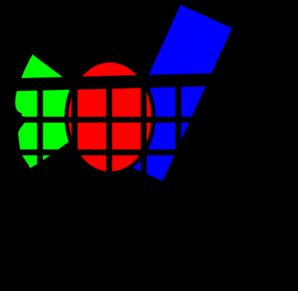 Cart clipart shoping Clip com art online at