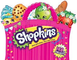 Cart clipart shopkins Jeux  Perché Other A