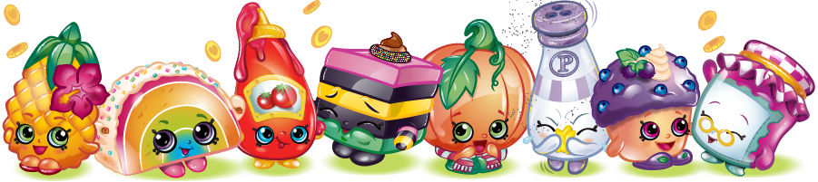Cart clipart shopkins / Assets Community Crypto Coin