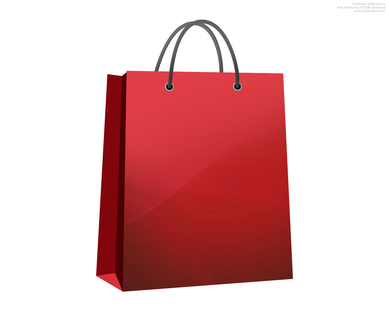 Cart clipart shopping bag Bag icon Shopping bag Shopping