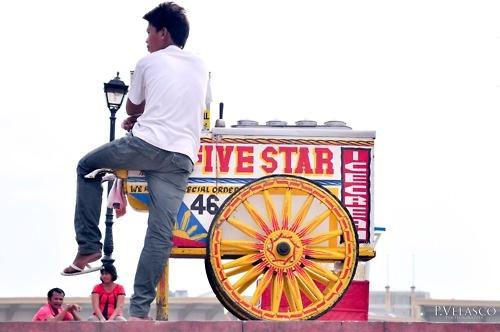 Cart clipart sorbetero Ice Cart) Ice Ice cream