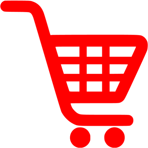 Cart clipart supermarket trolley Cart cart free images PNG
