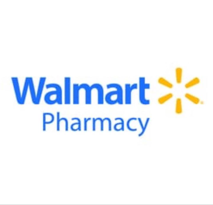 Cart clipart walmart Ave 2017 yourself to care