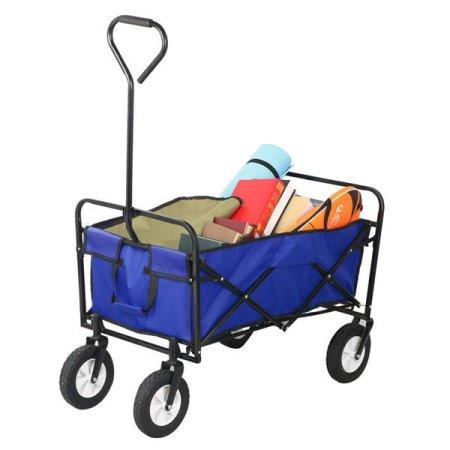 Cart clipart walmart Cart Garden Wagon Wagon Cart