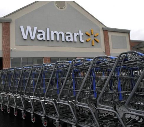 Cart clipart walmart AP may Carts?