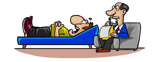 Cartoon clipart psychologist Clipart psychologist%20clipart Free Images Psychology
