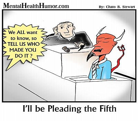 Cartoon clipart psychologist  Cartoons (6 Humor art