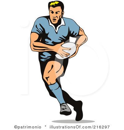 Cartoon clipart rugby Clipart Rugby Clipart rugby%20clipart Panda