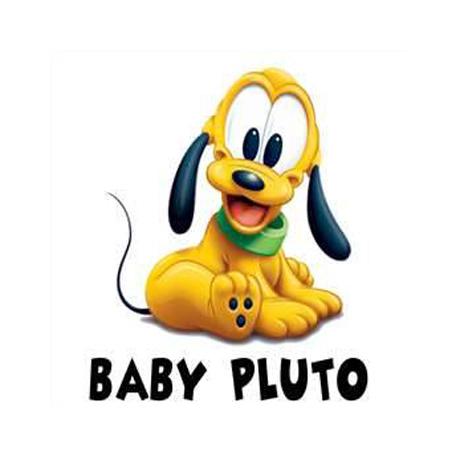 Cartoon Network clipart animal disney Disney 8 Disney Free Network
