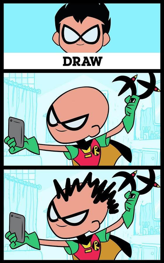 Cartoon Network clipart annoying kid UK Cartoon Google Android Network