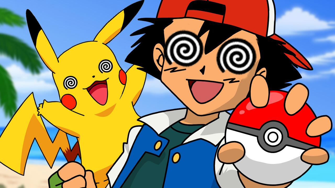 Cartoon Network clipart ban 10 Banned You Believe Screen
