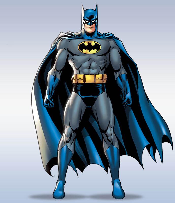 Cartoon Network clipart batman comic Far Entertainment Superman own DC