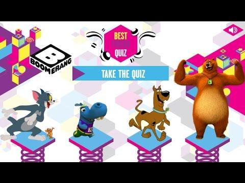 Cartoon Network clipart best friend  Cartoon And Cartoon At