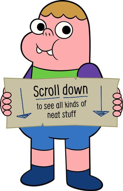 Cartoon Network clipart best friend Games images Cartoon Pinterest network