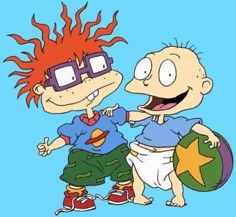 Cartoon Network clipart best friend The 25+ 90s on