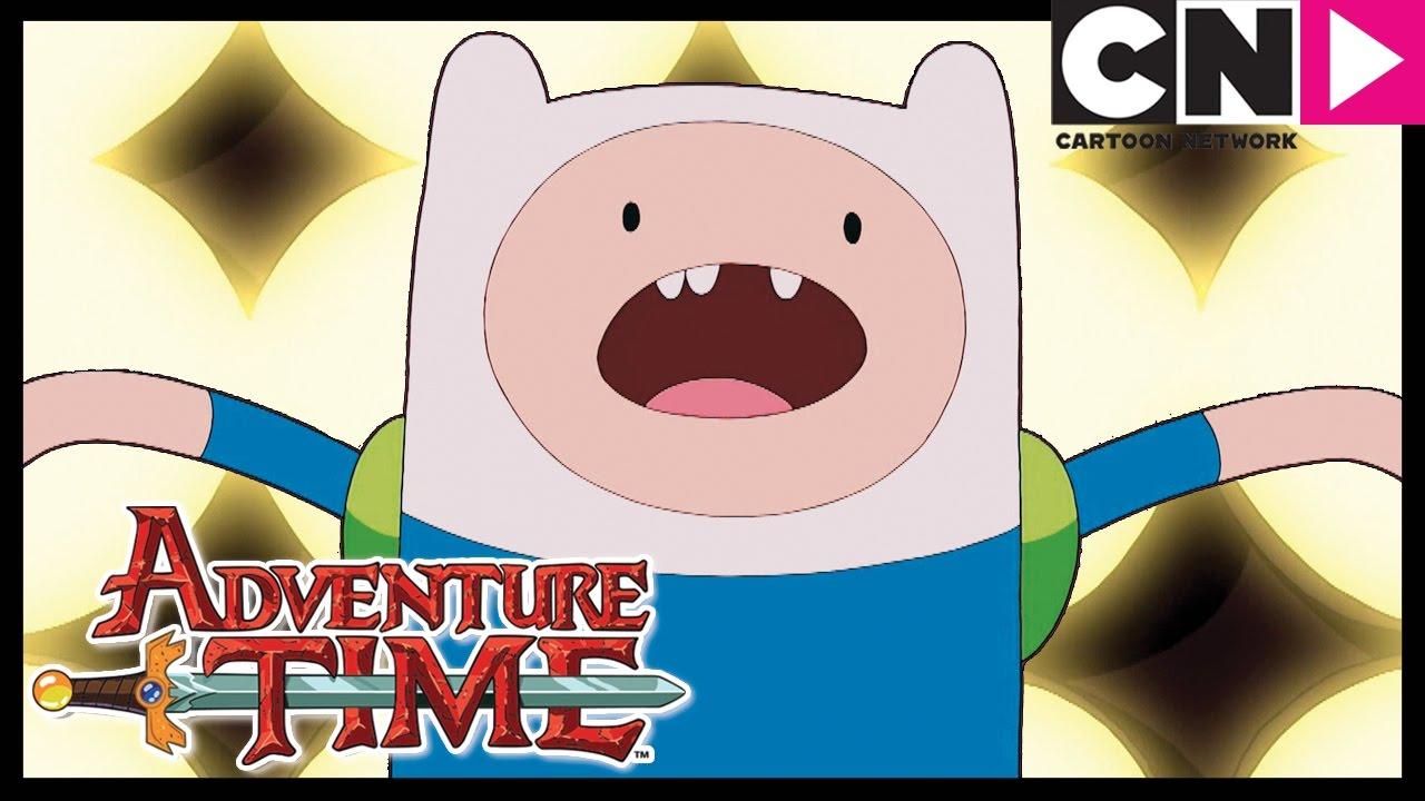 Cartoon Network clipart best friend Clip World the Best (Music