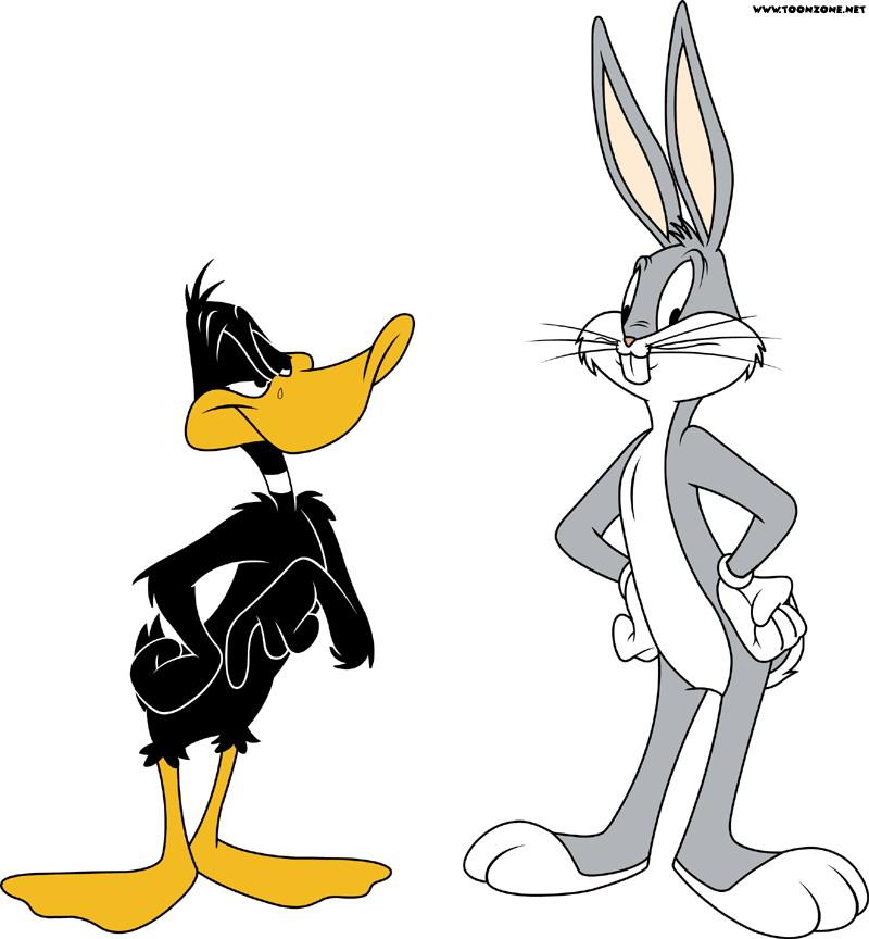 Cartoon Network clipart bugs bunny  Pinterest bunny bunny ♡Bugs
