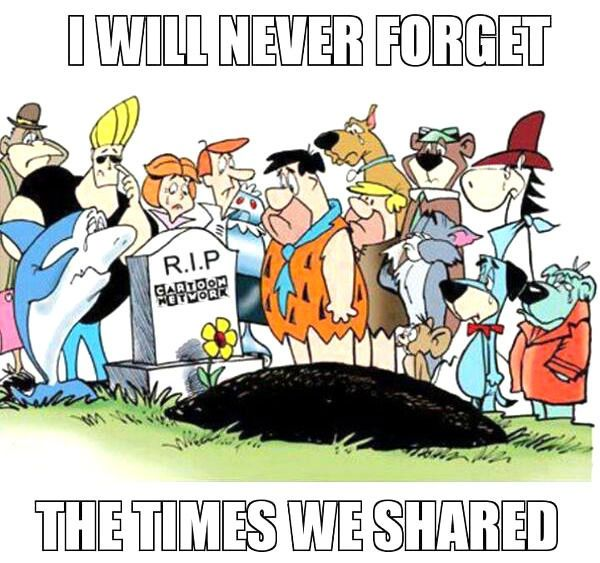 Cartoon Network clipart old Pinterest Old on ideas 25+