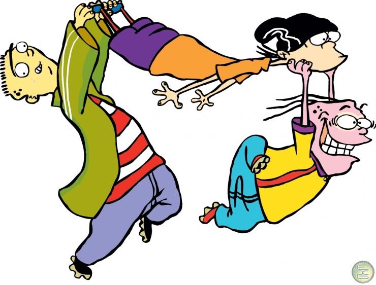 Cartoon Network clipart old – Art Art Clipart Cartoon