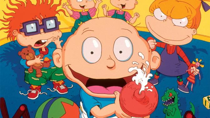 Cartoon Network clipart variable Shot Cartoon and Splat! Wins