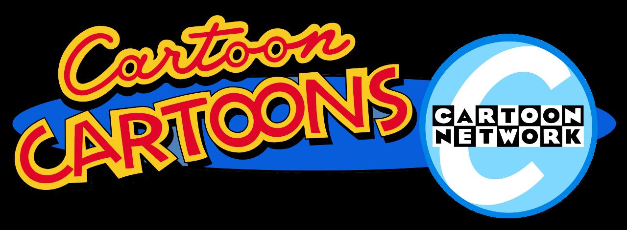 Cartoon Network clipart variable  powered Warner Entertainment Wikia