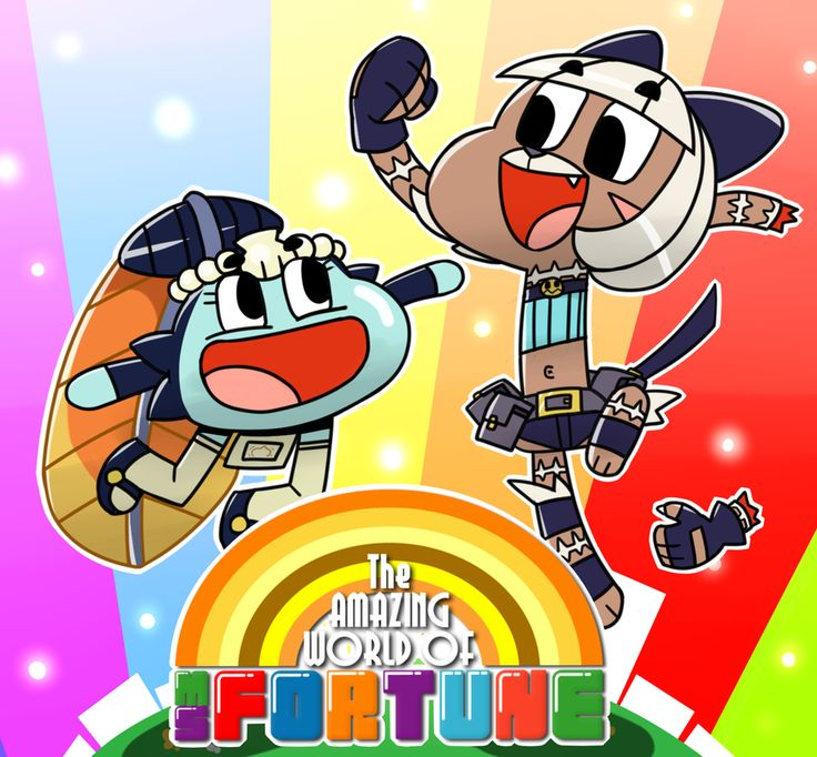 Cartoon Network clipart variable Pin on best 26 Cartoon