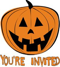 Carvings clipart Pinterest about 95 images halloween