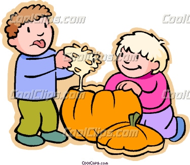 Carvings clipart kid Clipart Free carved%20pumpkin%20clipart Clipart Panda