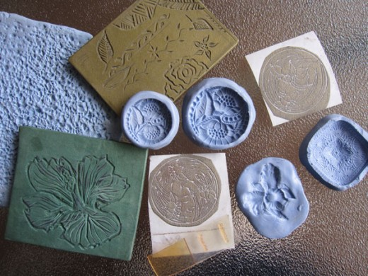 Carvings clipart modeling clay Sheets Metal molds Textures clay