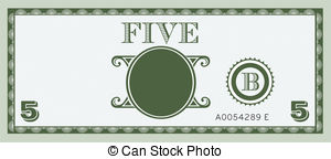 Cash clipart billing Money 961 29 Images vector