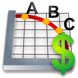 Cash clipart billing Cost Generation Generation  Bill