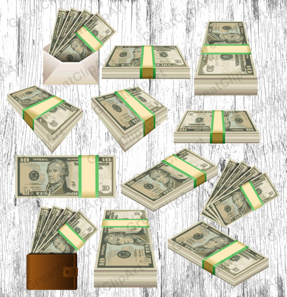 Cash clipart currency  clip IstarArt from clipart