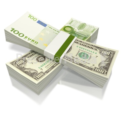 Cash clipart currency And School Education  Great