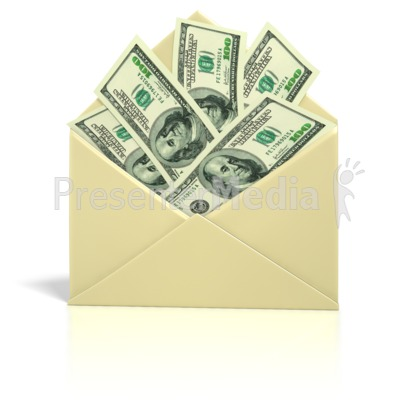 Cash clipart currency Symbol Signs Money Clipart and