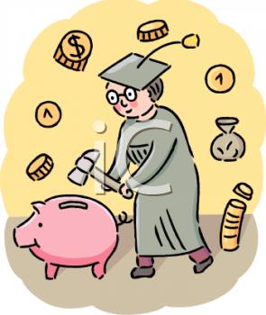 Cash clipart finances Panda Clipart Images finance%20clipart Free