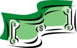 Cash clipart finances No Sign Panda Clipart money%20sign%20clip%20art%20no%20background