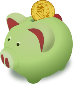 Cash clipart finances Download Finance Saving Art Clip