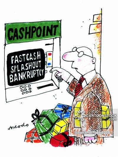Cash clipart funny money Money Money Money picture Money