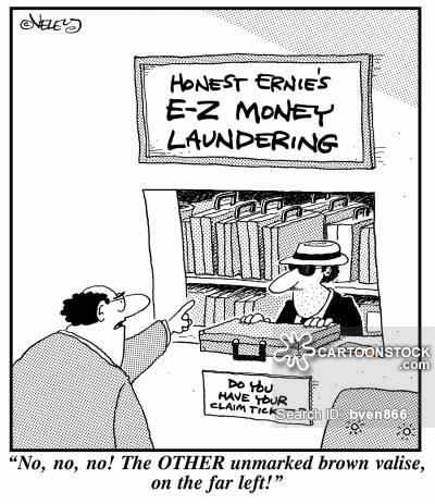 Cash clipart funny money Cartoon image Cartoons Cash Cash