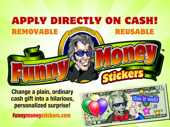 Cash clipart funny money Directly Stickers Sports Apply a