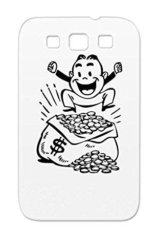 Cash clipart funny money Cartoon Art Cash Cartoon Art